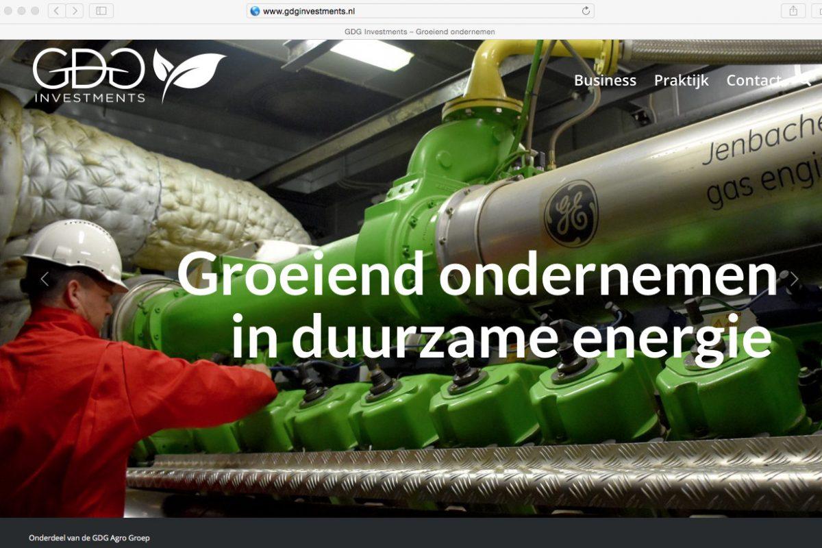 gdg-energie-1200x800.jpg